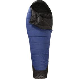 Nordisk Gormsson -2° Sleeping Bag XL, limoges blue/black